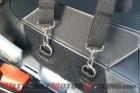 2012-saddlemen-releases-adventure-dual-sport-seats 2
