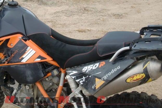 2012-saddlemen-releases-adventure-dual-sport-seats 4