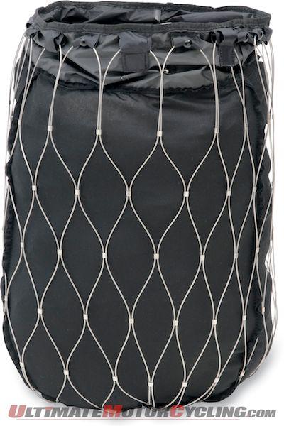 2012-saddlemen-unveils-the-destination-pack 2