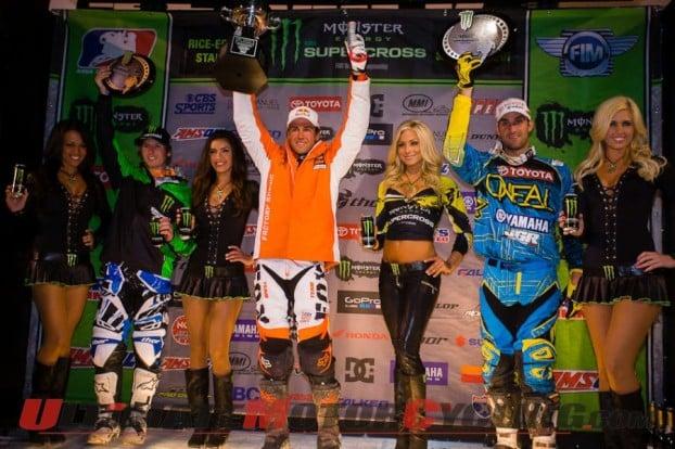 2012-salt-lake-city-supercross-results 1