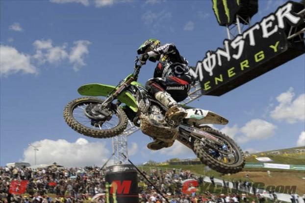 2012-sevlievo-fim-motocross-report 1