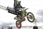 2012-sevlievo-fim-motocross-report 2