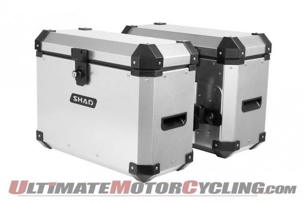 2012-shad-aluminum-adventure-saddlebags-top-case 1
