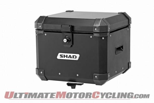 2012-shad-aluminum-adventure-saddlebags-top-case 2