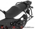 2012-shad-aluminum-adventure-saddlebags-top-case 3