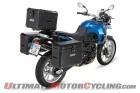 2012-shad-aluminum-adventure-saddlebags-top-case 4