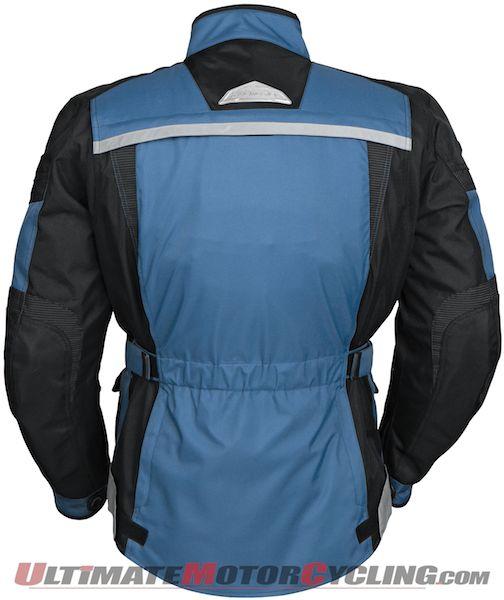 2012-tour-master-transition-series-3-jacket-info 2