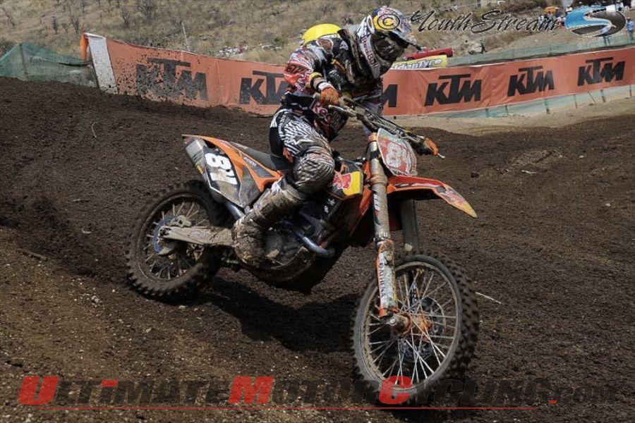 012-ktm-dominates-mexico-fim-motocross 1