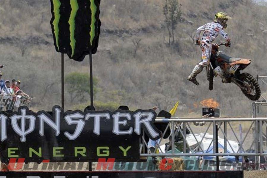 012-ktm-dominates-mexico-fim-motocross 2