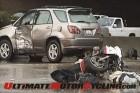 2012-alabama-bans-texting-while-driving 2