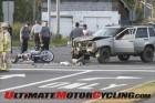 2012-alabama-bans-texting-while-driving 3