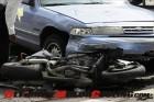 2012-alabama-bans-texting-while-driving 4
