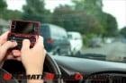 2012-alabama-bans-texting-while-driving 5