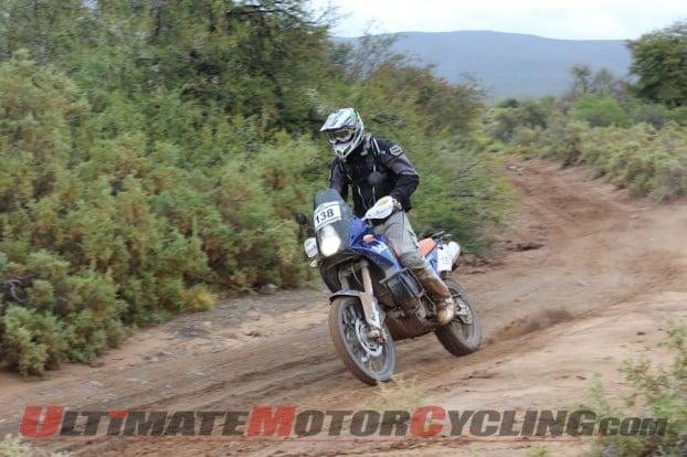 2012-amageza-rally-recap 1