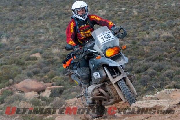 2012-amageza-rally-recap 2