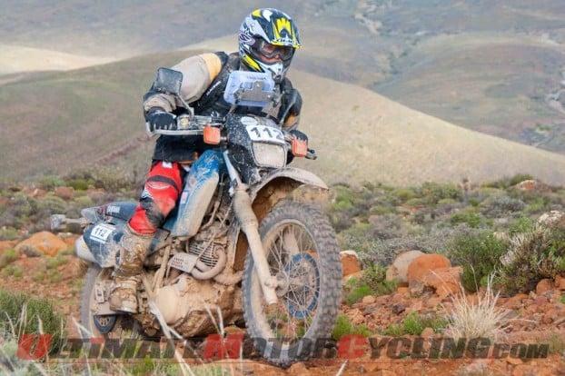 2012-amageza-rally-recap 3