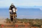 2012-amageza-rally-recap 4