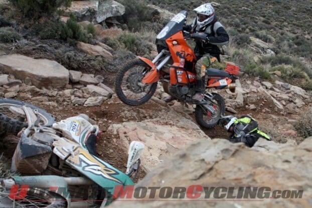 2012-amageza-rally-recap 5