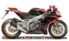 2012-aprilia-rsv4-factory-now-available 1