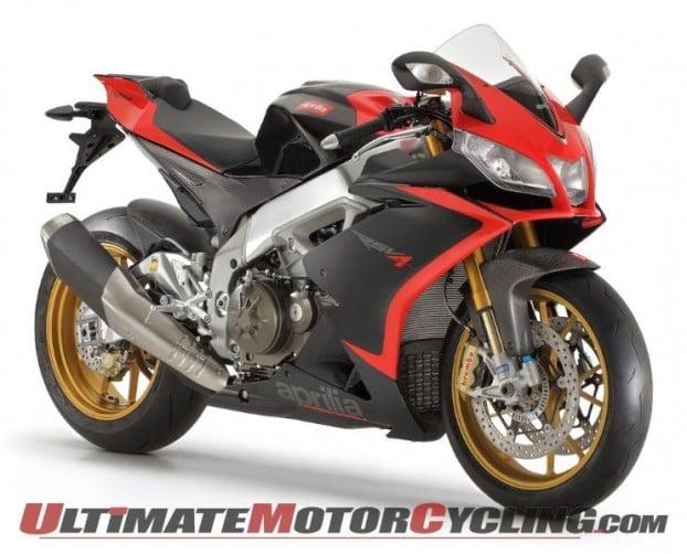 2012-aprilia-rsv4-factory-now-available 2