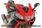 2012-aprilia-rsv4-factory-now-available 3