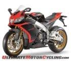 2012-aprilia-rsv4-factory-now-available 4