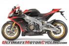 2012-aprilia-rsv4-factory-now-available 5