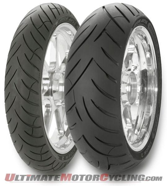 2012-avon-storm-2-ultra-tires-40-rebate (1)