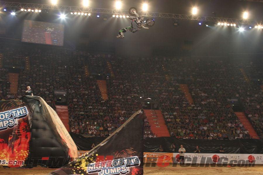 2012-bizouard-dominates-munich-freestyle-mx (1)