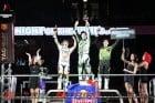 2012-bizouard-tops-mannheim-freestyle-motocross 1