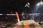 2012-bizouard-tops-mannheim-freestyle-motocross 2