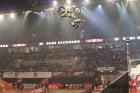 2012-bizouard-tops-mannheim-freestyle-motocross 3