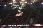 2012-bizouard-tops-mannheim-freestyle-motocross 4