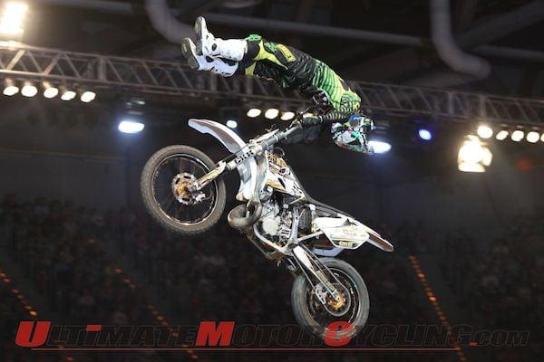 2012-bizouard-tops-mannheim-freestyle-motocross 5