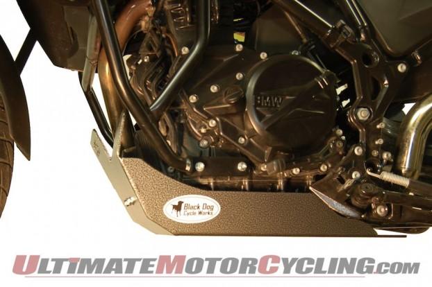 2012-black-dog-cycle-bmw-f800gs-skid-plate 1