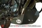 2012-black-dog-cycle-bmw-f800gs-skid-plate 2