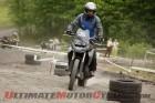 2012-bmw-gs-trophy-uk-qualifier-prizes 3