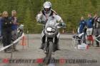 2012-bmw-gs-trophy-uk-qualifier-prizes 4