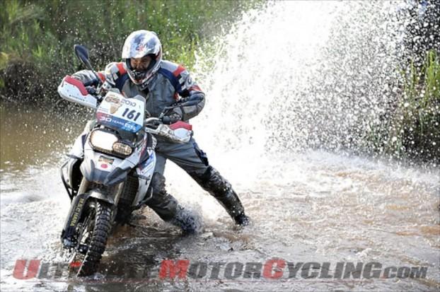 2012-bmw-gs-trophy-uk-qualifier-prizes 5