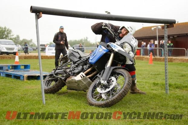 2012-bmw-uk-selects-gs-trophy-finalist 1