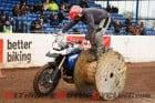 2012-bmw-uk-selects-gs-trophy-finalist 2