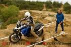 2012-bmw-uk-selects-gs-trophy-finalist 4