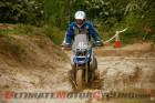 2012-bmw-uk-selects-gs-trophy-finalist 5