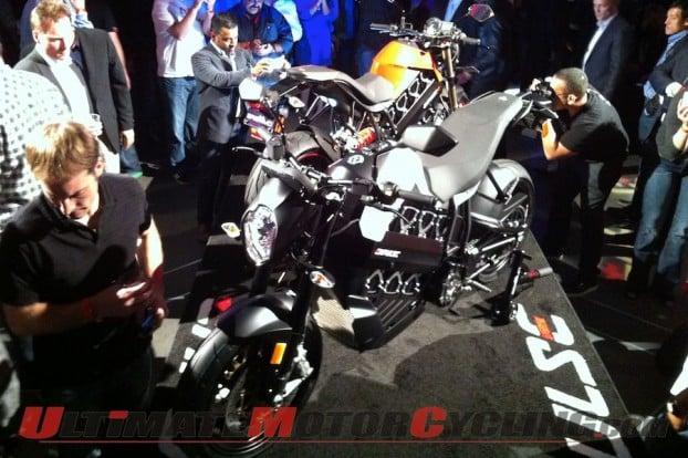 2012-brammo-empulse-r-a-hip-la-unveiling 2