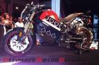 2012-brammo-empulse-r-a-hip-la-unveiling 4