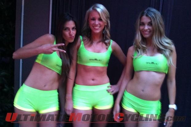 2012-brammo-empulse-r-a-hip-la-unveiling 5