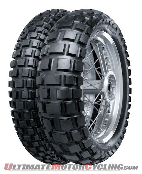 2012-continental-expands-tkc-80-twinduro-sizes (1)
