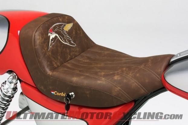 2012-corbin-warbird-for-harley-fxr-returns 2