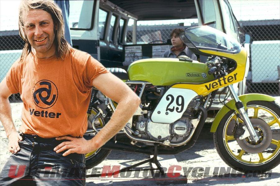 2012-craig-vetter-grand-marshal-at-ama-vintage-days (1)