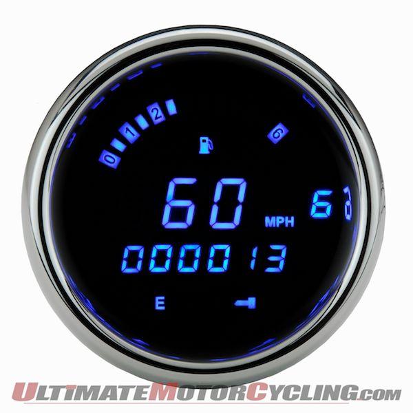 2012-dakota-digital-led-harley-mpg-gauge 1
